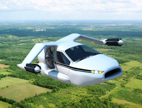 terrafugia-flying-autonomous-car